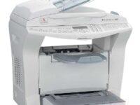 Fuji-Xerox-WorkCentre-228-Printer