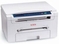 Fuji-Xerox-WorkCentre-3119-Printer