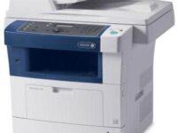 Fuji-Xerox-WorkCentre-3550-multifunction-Printer