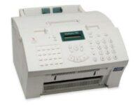 Fuji-Xerox-WorkCentre-385-Printer