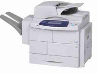Fuji-Xerox-WorkCentre-4260-multifunction-Printer