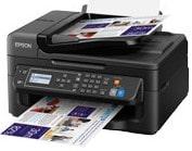 Epson-WorkForce-Pro-2630-multifunction-Printer