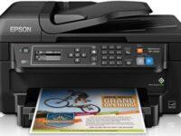 Epson-WorkForce-Pro-2650-multifunction-Printer