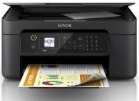 Epson-WorkForce-WF-2810-colour-inkjet-multifunction-printer