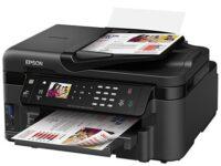 Epson-WorkForce-Pro-3520-multifunction-Printer