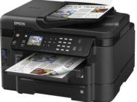 Epson-WorkForce-Pro-3530-multifunction-Printer