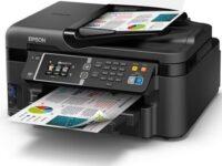 Epson-WorkForce-Pro-3620-multifunction-Printer