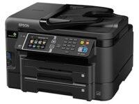 Epson-WorkForce-Pro-3640-multifunction-Printer