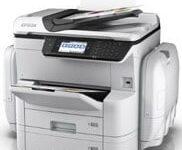 Epson-WFC869R-multifunction-printer