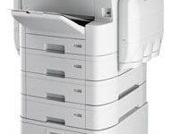 Epson-WFC869RTC-multifunction-printer