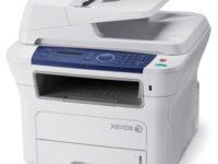 Fuji-Xerox-WorkCentre-3210-Printer