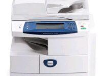 Fuji-Xerox-WorkCentre-4150-Printer