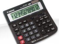 canon-ws220tc-calculator