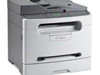 Lexmark-X304N-Printer