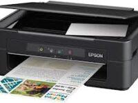 Epson-Expression-Home-XP-100-Printer