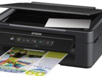 Epson-Expression-Home-XP-200-Printer
