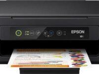 Epson-Expression-Home-XP-2100-colour-inkjet-printer