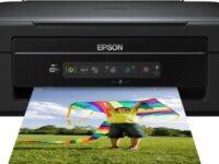 Epson-Expression-Home-XP-220-Printer