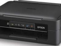 Epson-Expression-Home-XP-235-Printer