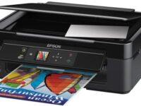 Epson-Expression-Home-XP-300-Printer