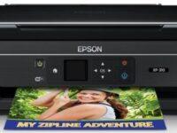 Epson-Expression-Home-XP-310-Printer