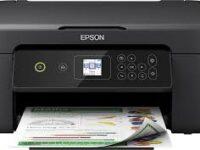 Epson-XP-3100-colour-inkjet-multifunction-printer