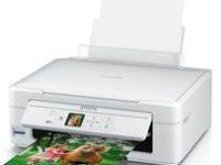 Epson-Expression-Home-XP-314-Printer