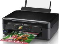 Epson-Expression-Home-XP-320-Printer