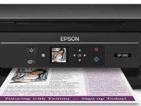 Epson-Expression-Home-XP-340-Printer