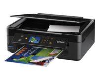 Epson-Expression-Home-XP-400-Printer