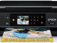 Epson-Expression-Home-XP-410-Printer
