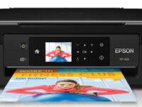 Epson-Expression-Home-XP-420-Printer