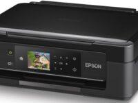 Epson-Expression-Home-XP-432-Printer