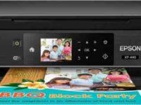 Epson-Expression-Home-XP-440-Printer