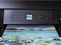 Epson-Expression-Premium-XP-540-colour-inkjet-printer