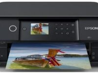 Epson-Expression-Premium-XP-6100-colour-inkjet-printer