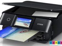 Epson-Expression-XP-8600-colour-inkjet-printer