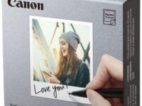 canon-xs20l-glossy-photo-paper