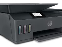 HP-Smart-Tank-655-All-in-one-Printer