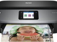 HP-Envy-Photo-6222-Printer