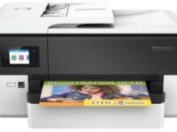 HP-OfficeJet-Pro-7720-colour-inkjet-multifunction-printer