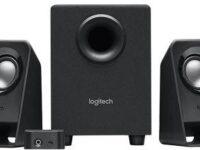 logitech-z213-extension-speakers