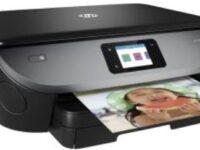 HP-Envy-Photo-7120-colour-inkjet-printer