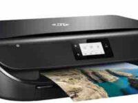 HP-Envy-5030-colour-inkjet-printer