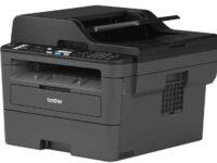 brother-mfc-l2710dw-laser-printer