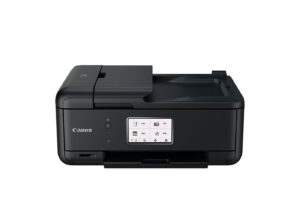 canon-pixma-tr8660