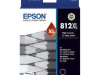 Epson-812xl-ink-cartridges