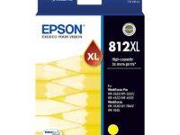 epson-c13t05e492-yellow-ink-cartridge