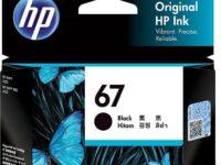 hp-3ym56aa-black-ink-cartridge