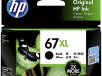 hp-3ym57aa-black-ink-cartridge